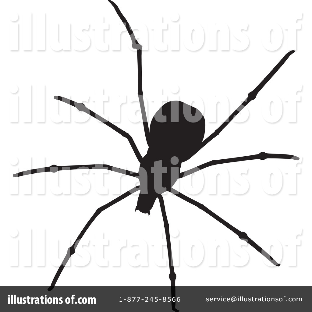 Bugs Clipart  225580 By Kj Pargeter   Royalty Free  Rf  Stock