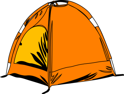 Camping Clipart   Erwinnavyanto In