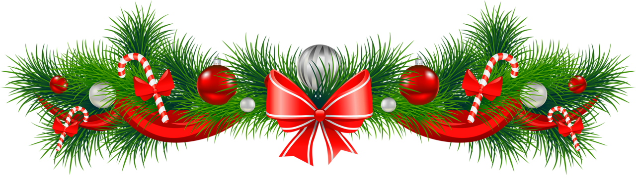 clipart christmas decorations - photo #37