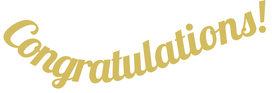 Congratulations Clipart Animated Free   Clipart Panda   Free Clipart