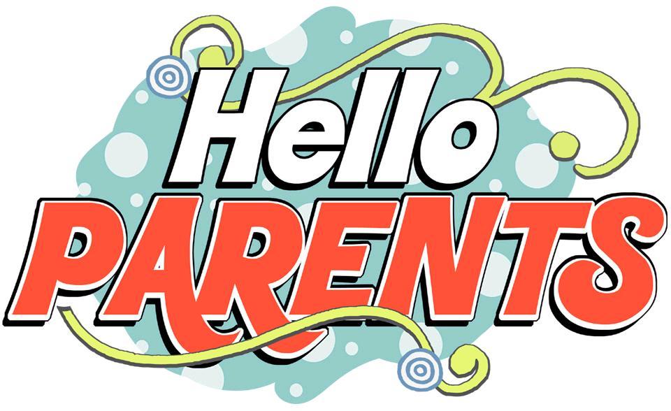 Clip Art Parent Teacher Conference Clipart teacher meeting clipart kid hello parents jpg