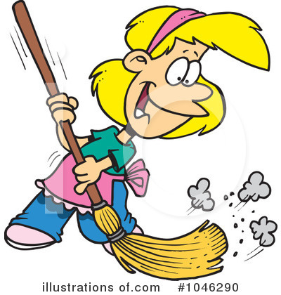 office cleaning clipart clipart suggest