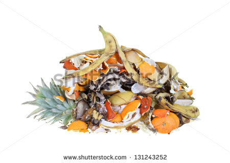 Pile Of Trash Clipart Garbage Heap   Stock Photo