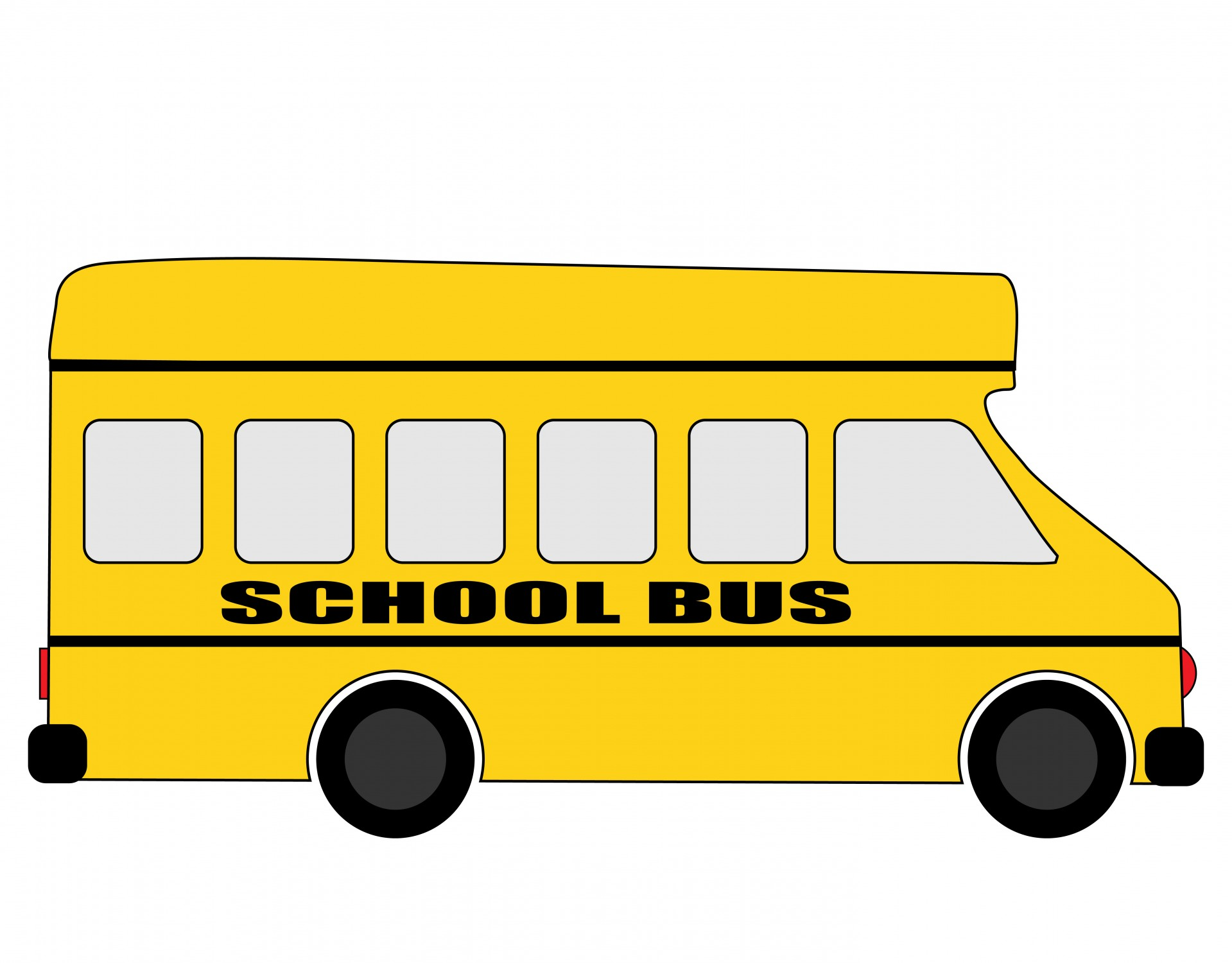 School Bus Stop Clip Art School Bus Clip Art 10 Jpg