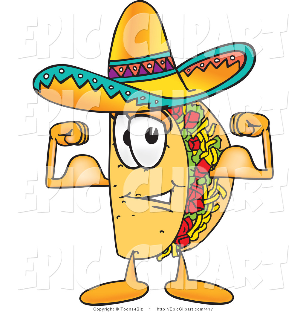 Cartoon Characters Mexican : Mexican cartoon clipart suggest