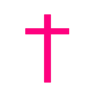 37 Pink Cross Images   Free Cliparts That You Can Download To You