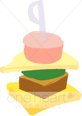Appetizer Clipart Img Large Watermarked Jpg