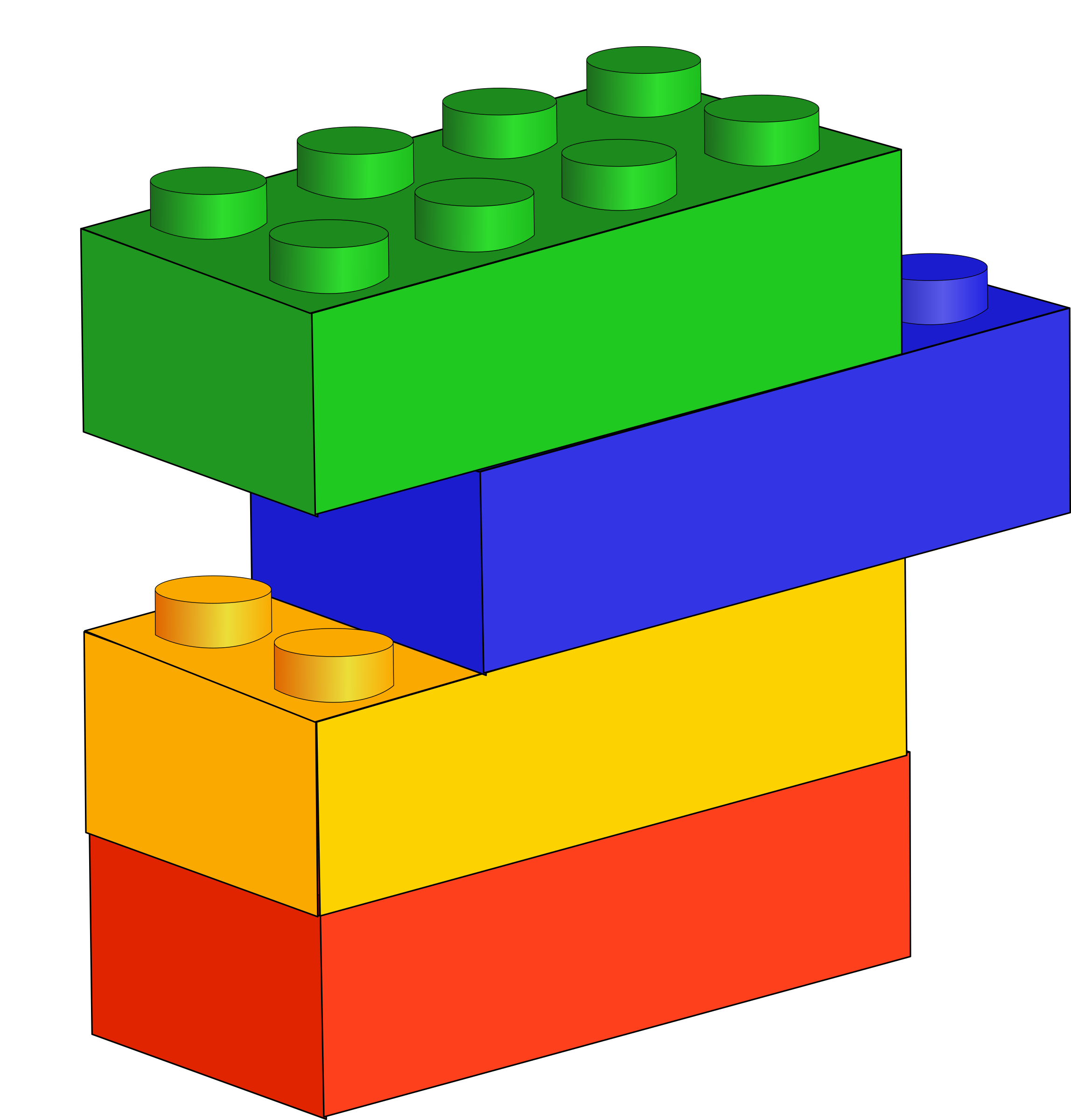 Building Blocks Of Art : Building blocks clipart suggest