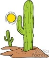 Cactus Clip Art Photos Vector Clipart Royalty Free Images   1
