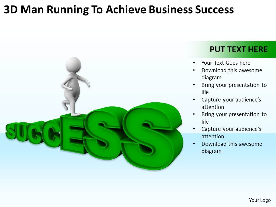 Road Map To Success Clipart Road Map To Success Icons