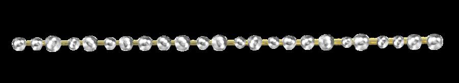 diamond-border-decoration-png-6MaQAg-cli