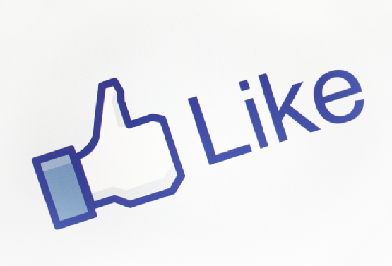 Facebook Like Png Icon Facebook Like Icon #CJKluY