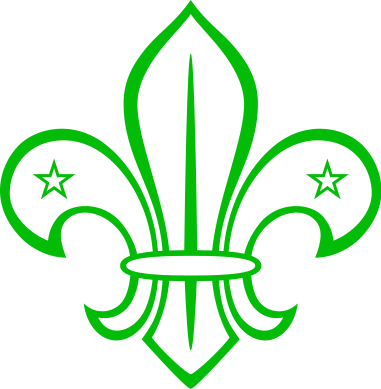 File Boy Scouts Van Suriname Svg   Wikipedia The Free Encyclopedia