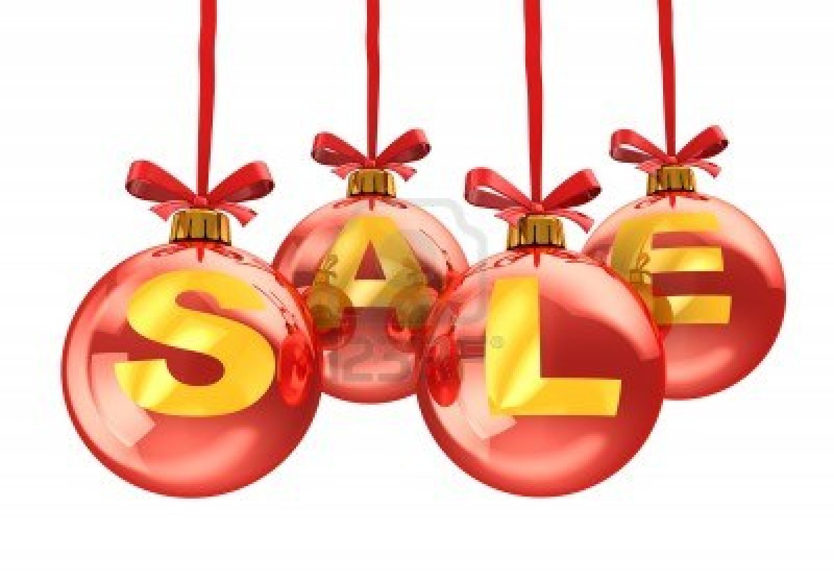 January Retail Sale   Capelli Penrith