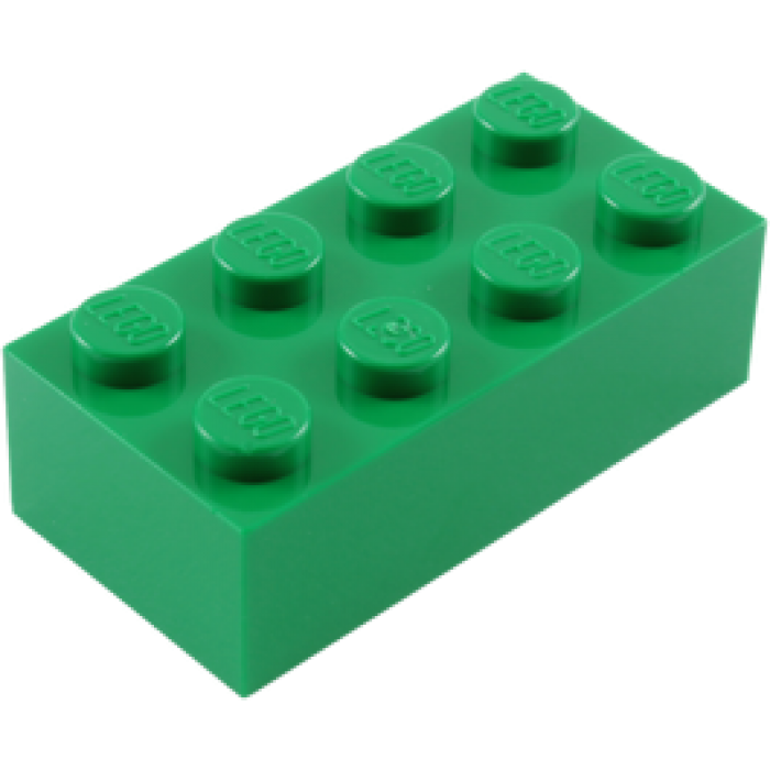 lego brick Gallery