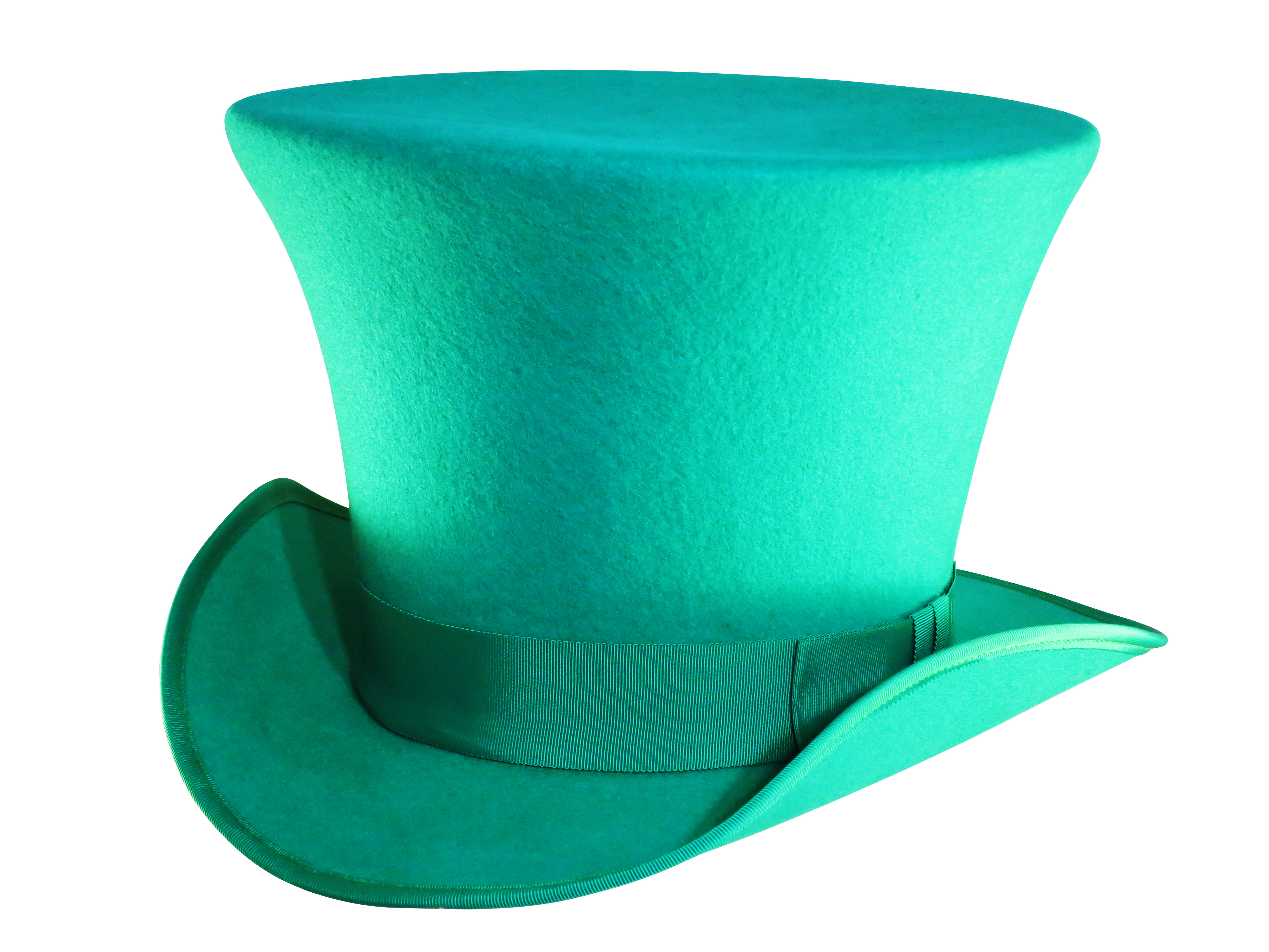 mad hatter hat clipart clipart suggest