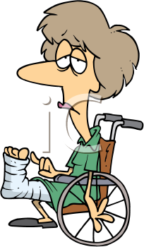Patient Falling Clip Art Http   Www Theclipartdirectory Com Clipart