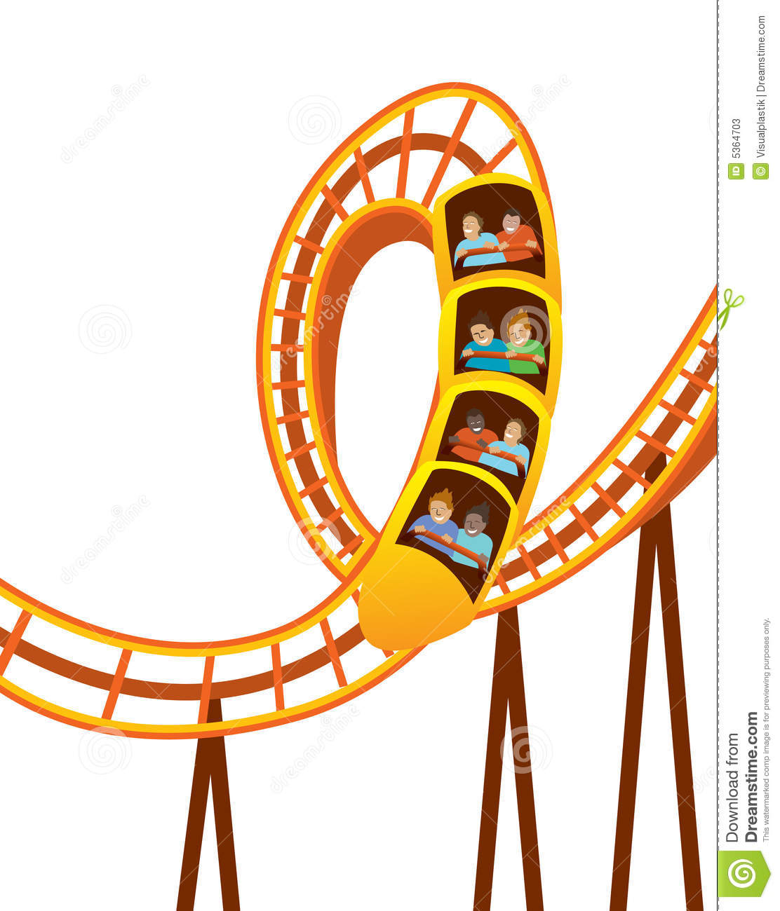 roller coaster clipart clipart suggest roller coaster clipart images roller coaster clipart png