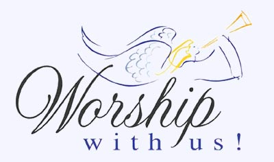 Worship With Any One Of Us Then Work And Fellowship With All Of Us