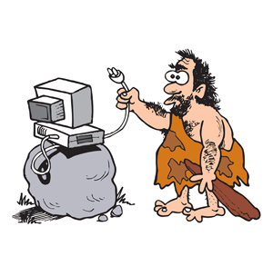 10 Stone Age Clip Art Free Cliparts That You Can Download To You