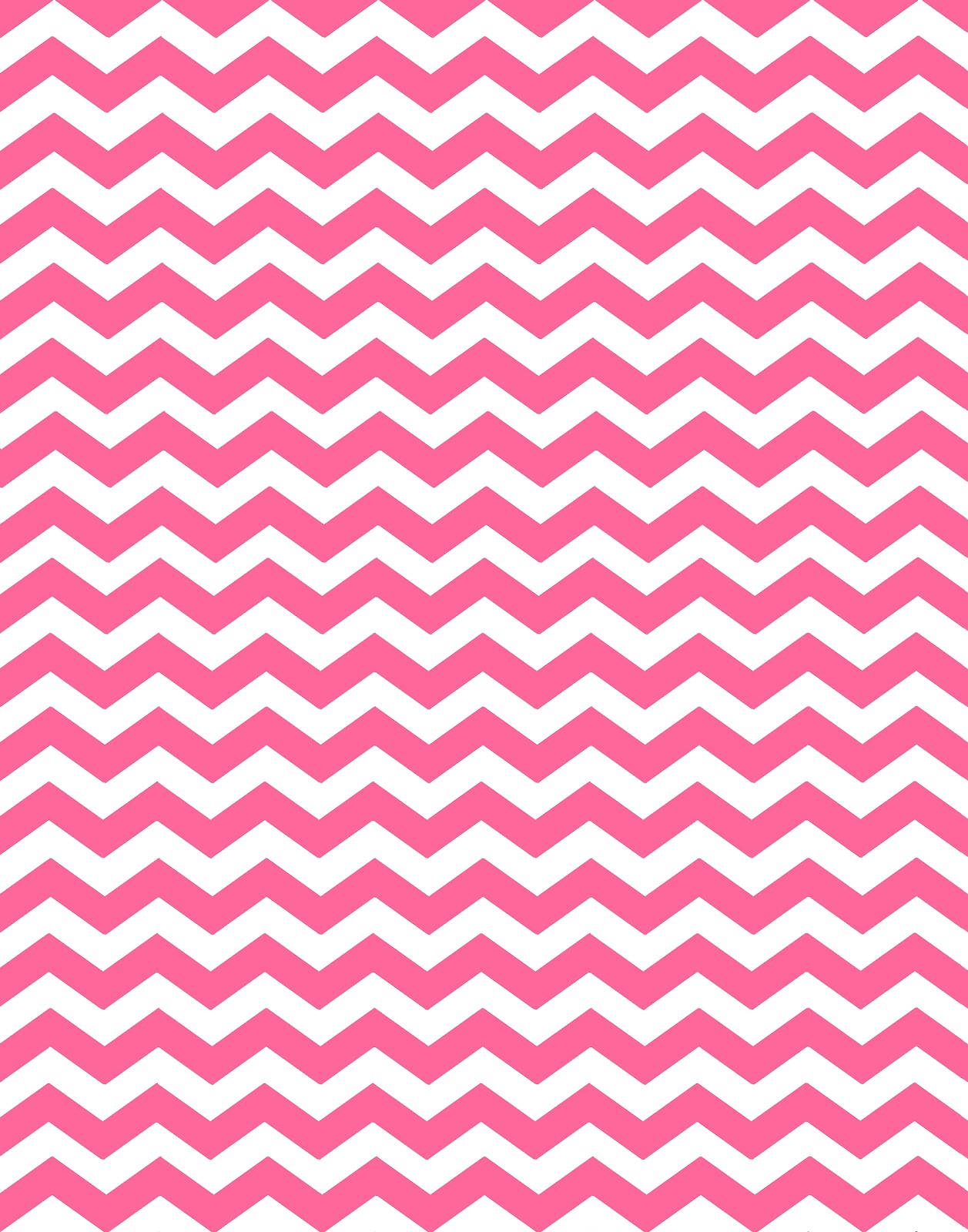 16 New Colors Chevron Background Patterns