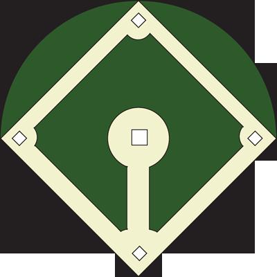 Clip Art Baseball Diamond Clip Art baseball diamond clipart kid blank diagram best
