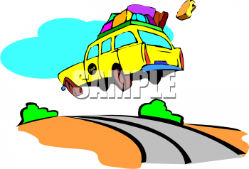 Home   Clipart   Transportation   Car     284 Of 1690