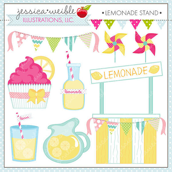 Pink Lemonade Pitcher Clipart Images   Pictures   Becuo