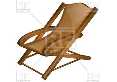 Deck Furniture Clipart - Clipart Kid