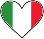 10 Clip Art Of Italy Free Cliparts That You Can Download To You