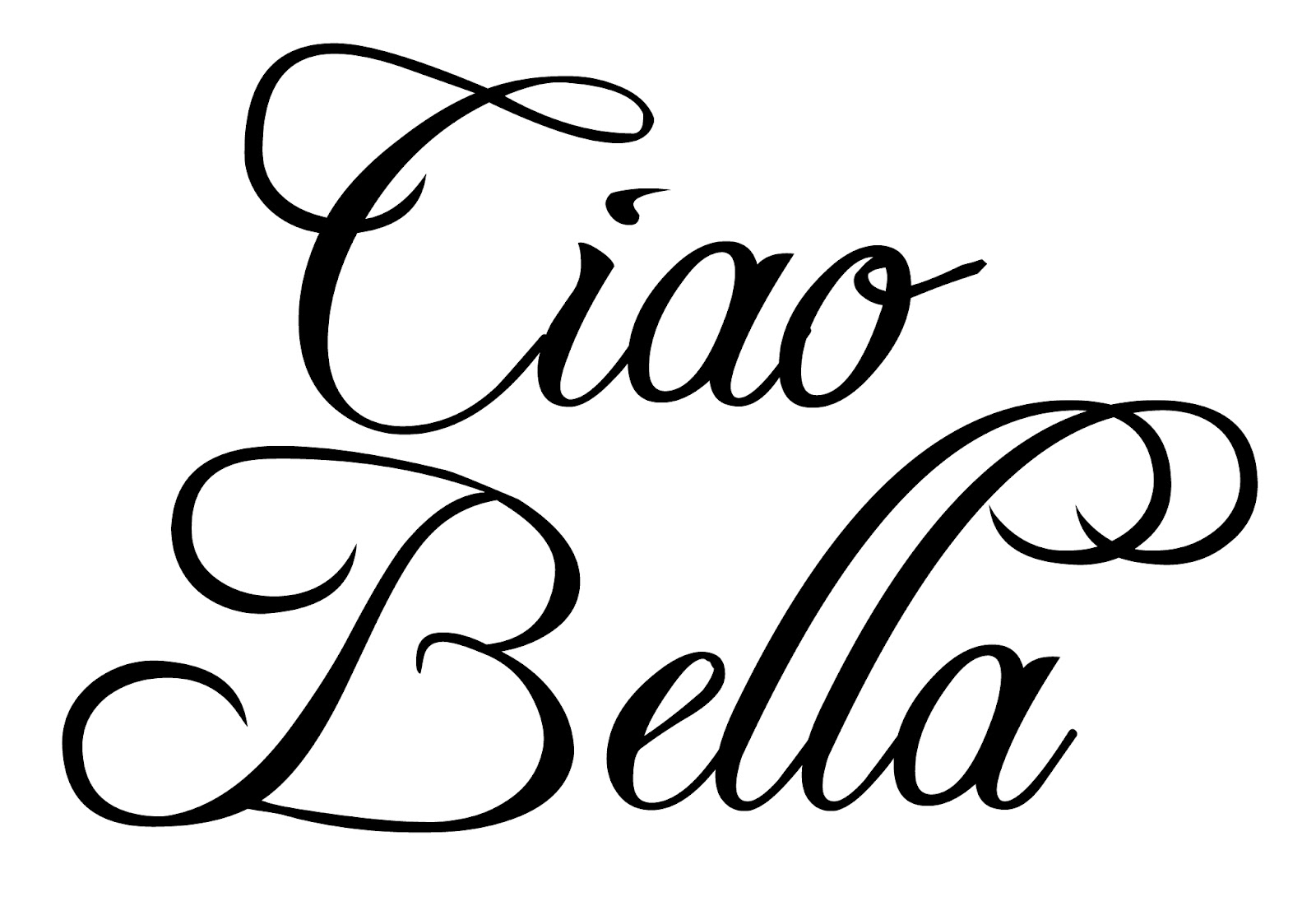 15 Italy Clip Art Free Cliparts That You Can Download To You Computer