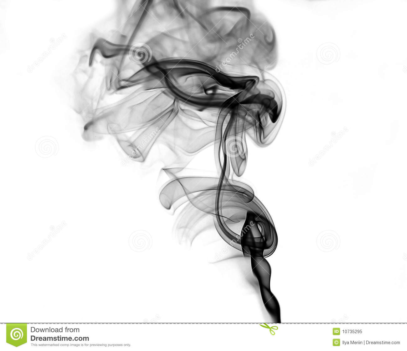 Abstract Photography Smoke Black And White   Background Wallpaper