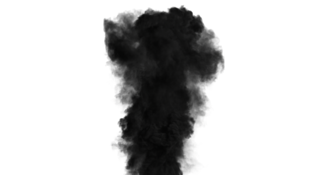 Dark Smoke Png By Ashrafcrew On Deviantart
