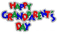 Day Grandparents Day 201 5 Grandparents Day Quotes Grandparents Day