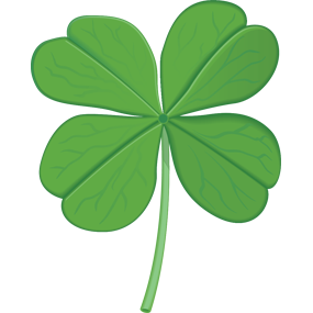 Free Clipart Images Good Luck