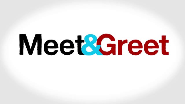 free meet