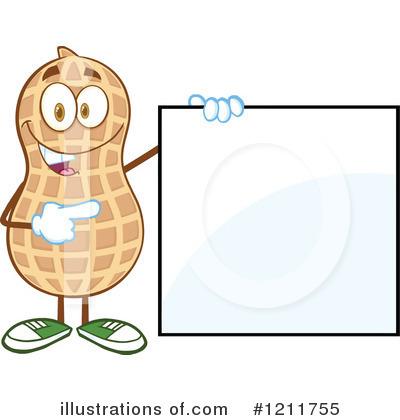 Peanut Border Clipart - Clipart Suggest
