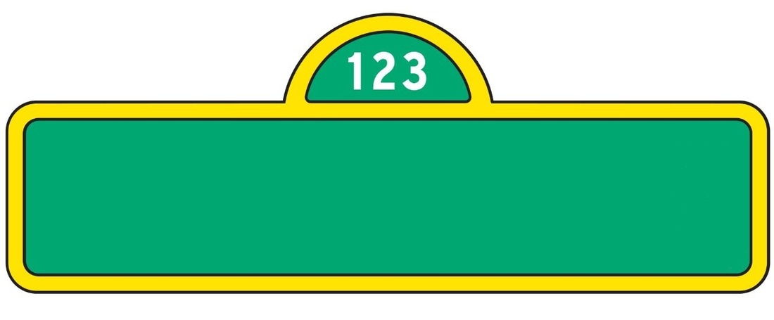sesame-street-sign