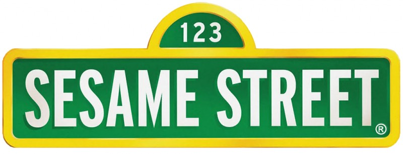 Sesame Streetsign Free Cliparts That You Can Download To You