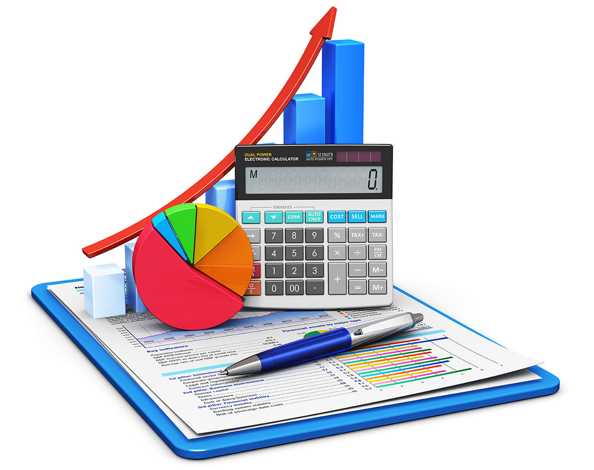 Small Business Accounting Clip Art – Clipart Download