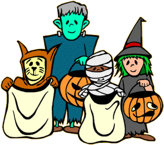 Clip Art Trunk Or Treat Clipart trunk or treat clipart kid clipart
