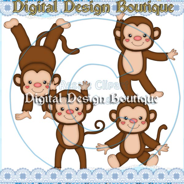 Boutique Clipart Clip Art Clip Art Graphics Boutique Graphics