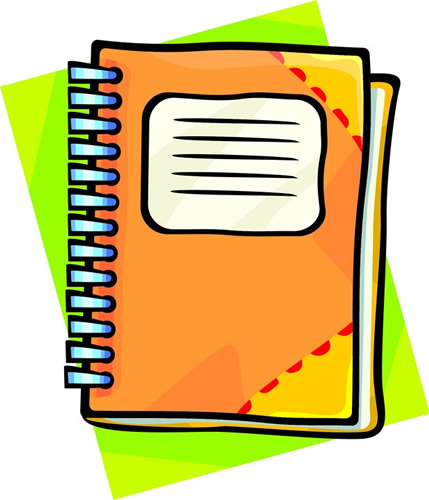 Click The Notebook For Today S Class Agenda And Handouts