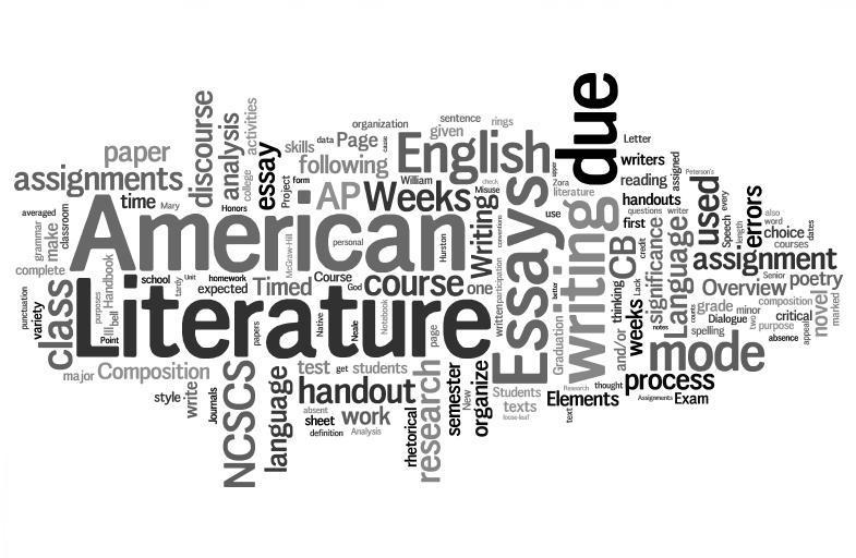 ap english language analysis essay