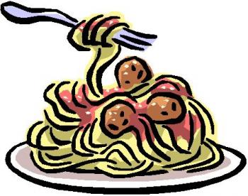 Italian Food Clipart - Clipart Kid