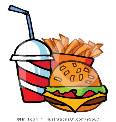 Free Food Clipart Italian   Clipart Panda   Free Clipart Images