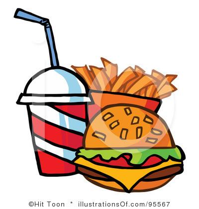 Italian Food Clipart - Clipart Kid