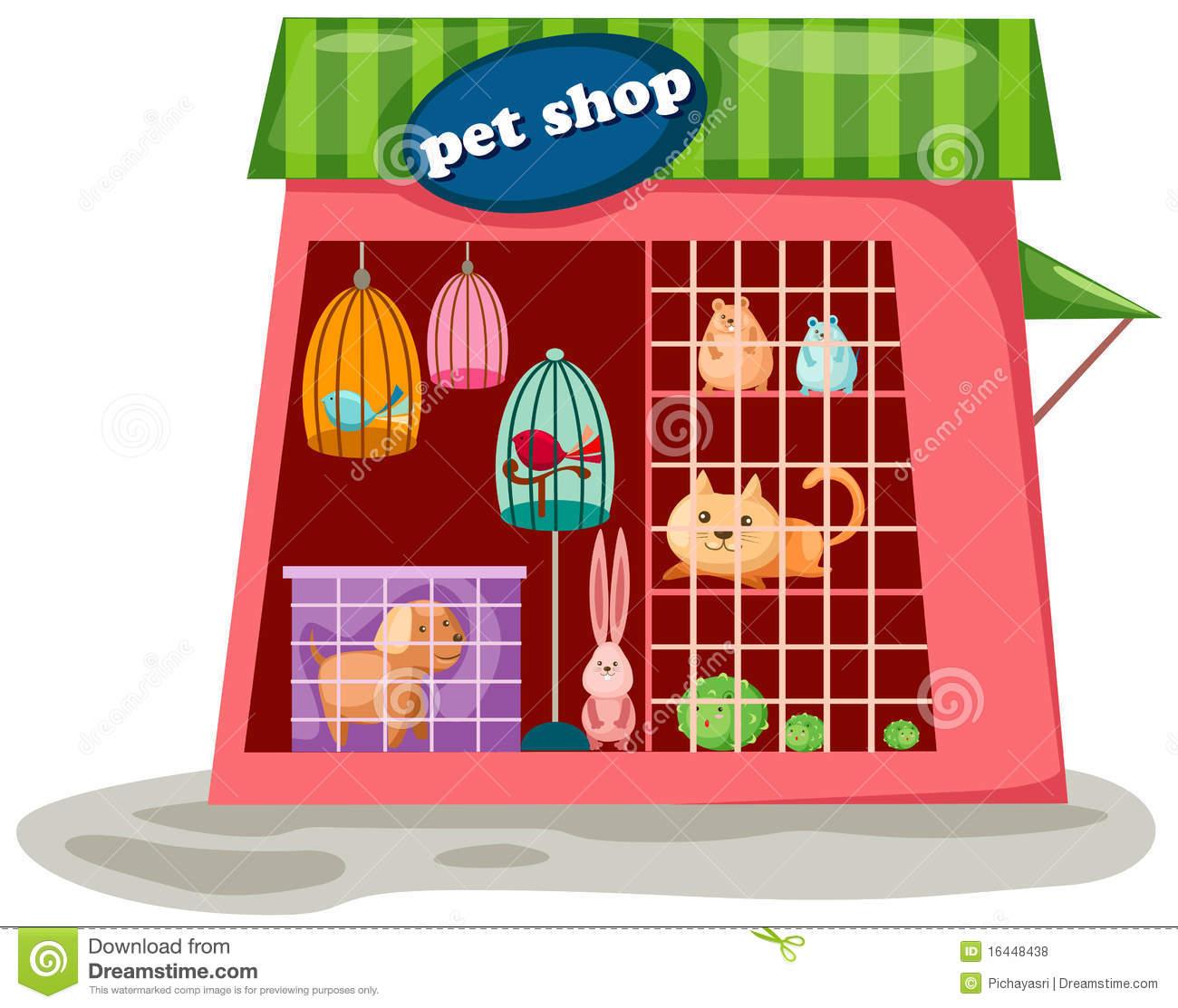 clipart littlest pet shop - photo #35