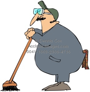 Images pictures custodian clipart custodian stock photography