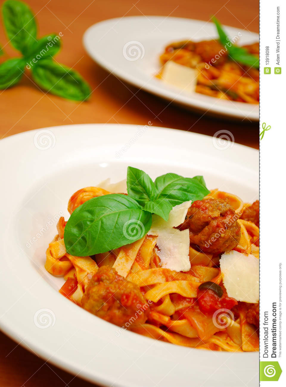 Italian Food Clipart Images   Crazy Gallery